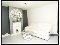 2 bedroom house in Chessington Road, Epsom, KT19 (2 bed)