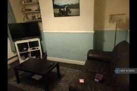 1 bedroom in Wrenbury Street, Liverpool, L7