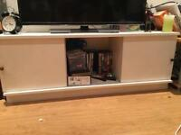 TV stand/cupboard