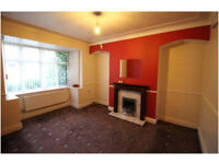 Semi Detached Property - Highly Sought After Area - Adelphi Road, Marsh, HD3