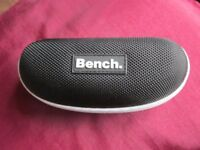 Bench Sunglasses Case