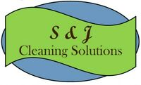 Commercial, Construction and Move Out Cleans! Affordable Prices!