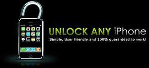 UNLOCK YOUR ANY IPHONE UNDER $ 50 & IN JUST 5 Mins