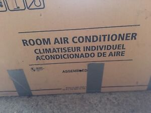 Kenmore Window Room Air Conditioner