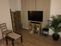 Modern just refurbished 1 bed in Colindale for students, part DSS considered if you work!