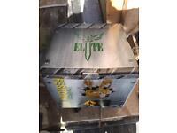 Elite low energy festoon kit 110v