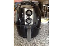 Food mixer with attachments and air fryer for sale