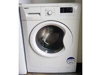£130 Beko 8KG Washing Machine - 6 Months Warranty
