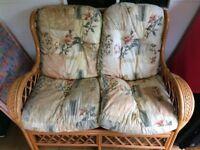 Furniture Set for Conservatory / Summer House