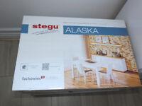 Decorative Tiles - ALASKA Desert