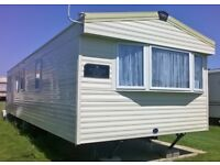 caravan to let in weymouth