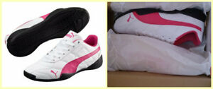 Youth size 6 (Ladies 7/7.5)