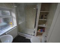 1 bedroom in Meadow Street, Treforest,