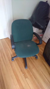 Office chair to give away