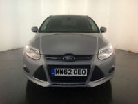 2013 FORD FOCUS EDGE TDCI DIESEL SERVICE HISTORY FINANCE PART EXCHANGE WELCOME