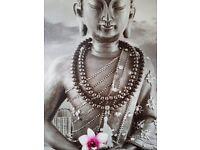 Deep tissue thai massage,