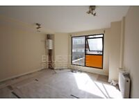 ***Superb**1 Bedroom Flat***High Standard***Ideal Location***Close to all Croydon Train Stations***
