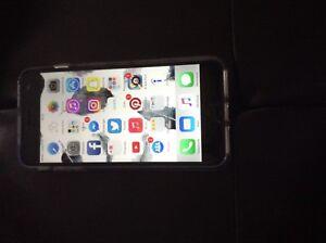 iPhone 6 Plus débloquer