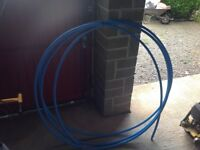 Water pipe 20 mm
