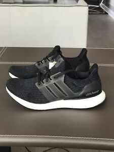 DS Brand New Adidas Ultraboost 3.0 Size 9