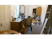 BEDROOM TO RENT IN SHARED HOUSE HALL GREEN B28