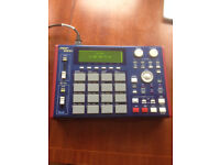 MPC 1000 for sale