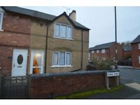 Three Bedroom House Available NOW in Langwith