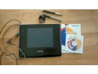 Hanvon Graphics Tablet