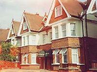 Hotel Maintenance/Housekeeping- South Croydon - £7.80/hour