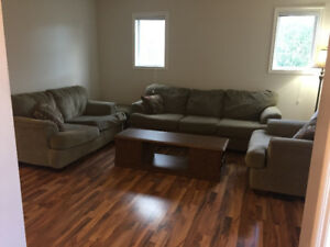 **REDUCED**   3 Bedroom FURNISHED Townhouse In Lakewood