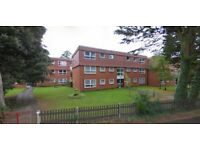 Anderson Ct - 2 Bedroom Apartment for rent in Bromborough, Wirral - no deposit