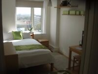 Nice double room in Swiss Cottage!!