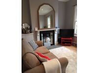 Beautiful 1 bed flat perfect for a couple
