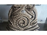 Nice valentino style bag
