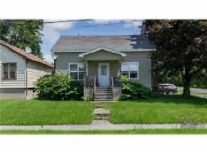 3 BEDROOM HOUSE FOR RENT - MATURE TENANTS ONLY