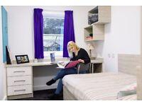Student Accomodation,Liberty Park Cardiff, Premium En-Suite Tenancy Swap