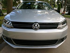2014 Volkswagen Other Highline Sedan 1.8 TSI