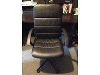 Office/desk chair