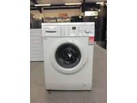*CLEARANCE* Refurbished Bosch WAE24367GB 7Kg 1200 rpm Washing Machine #R360943
