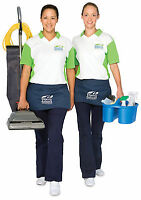Housecleaning - Day's Only - Upto $14.00 per hour - Benefits !
