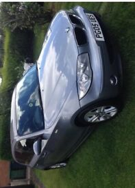 BMW 1 Series 116 SE 5dr - 12 Months MOT - Reduced for Quick Sale - Great Condition!