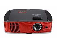 Acer Predator Z650 DLP Projector - RRP £975