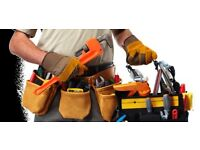 Handyman - Urgently needed