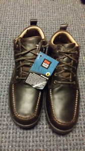 Red Wing Shoes Men's 14W
