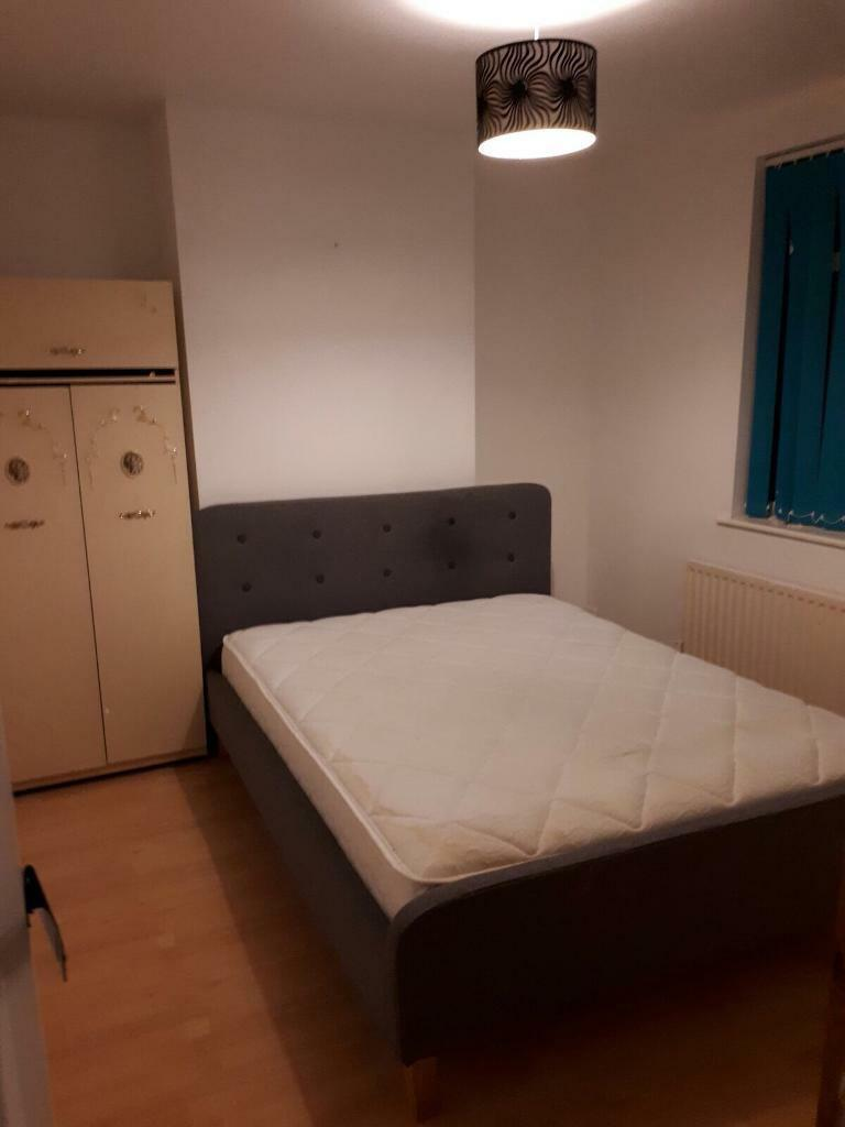Room To Rent **All Bills Included**