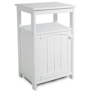 ISO microwave cart or stand