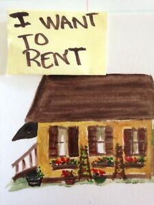 I am looking to rent cottage or rental for oct, nov.