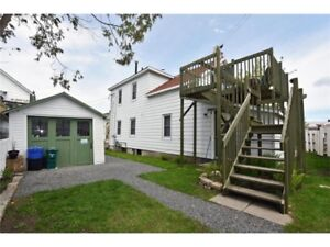 Affordable 2 bedroom in Cardinal