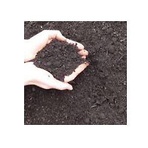 ★★★Soils, Mulch Rock,   Free Delivery   Lower Mainland ★★★