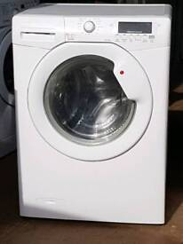 HOOVER WASHER DRYER 6KG **free local delivery 3 MONTHS GUARANTEE**